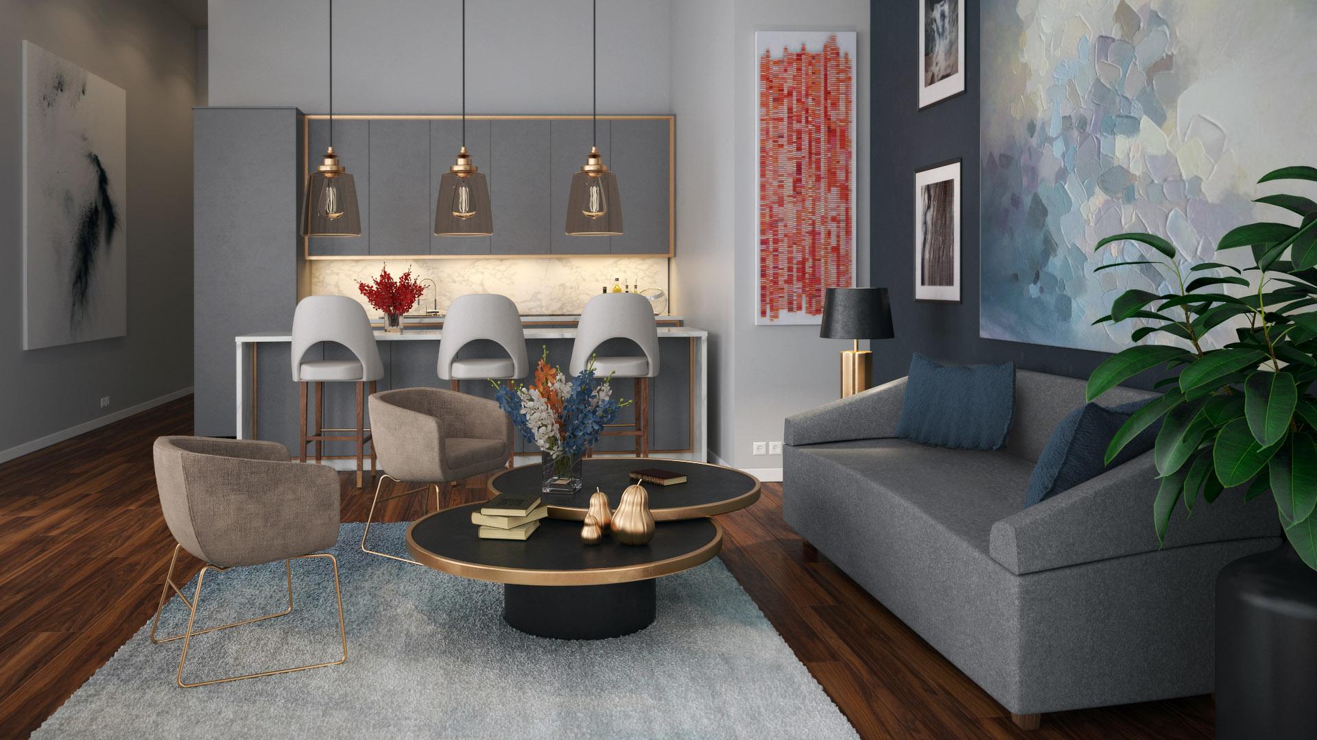 Karmel_apartament_cam_002_mod_01