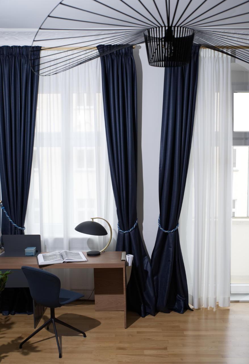 SA_tv room_01_web