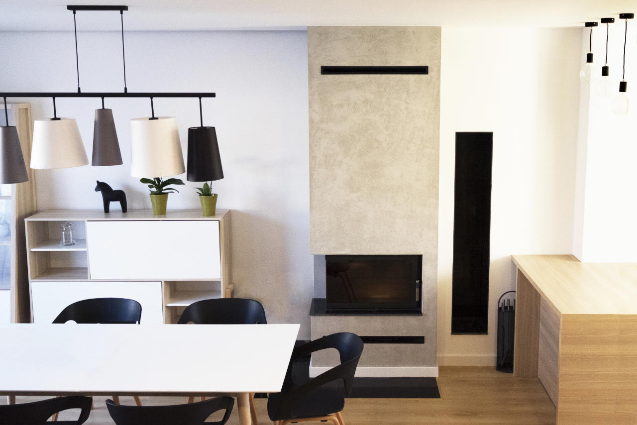 Concrete Simplicity
